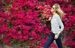 16-julia-flowers_v_1-copy-1600x1040