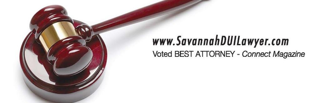 Jason Cerbone Voted Best DUI Attorney - Connect Magazine