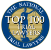 DUI Attorney Jason Cerbone Top 100 Trial Lawyers