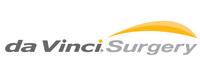 da Vinci Surgery Logo