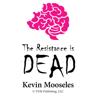the_resistance_is_dead