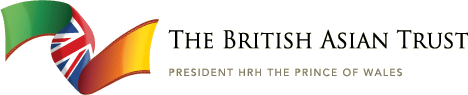 The British Asian Trust