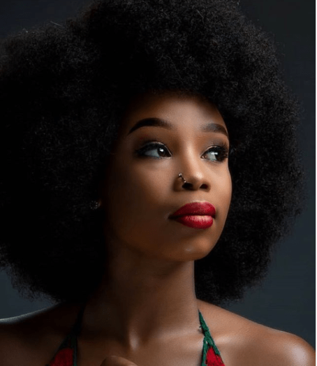 Candice Modiselle Biography Age, Boyfriend, Generations, Kidnapping, Boyfriend, Net worth