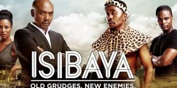Mzansi Magic to cancel Isibaya