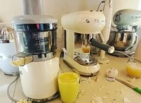 Recipe-Somizi-Covid-19-home-remedy-and-immune-system-booster-ingredients-594x430