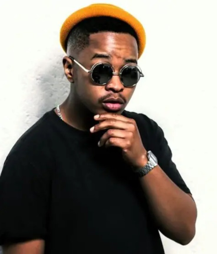 Junior Singo Biography: Age, Wife, Daughter, Net worth, Cars, Generations: The Legacy