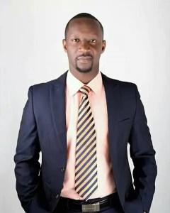 What is Nathaniel Ramabulana's Net worth?