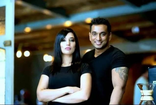 Kajal Maharaj Biography: Age, Husband, Children, Miss India KZN, TV Shows, Entrepreneurship, Net worth, Infertility, Imbewu