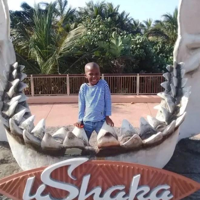 Nkanyiso Mchunu Biography: Age, Career, Children, Girlfriend, Television Roles, Net worth, Imbewu