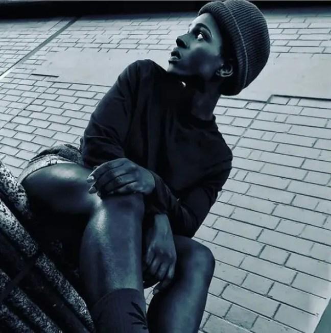 Nokwanda Kuzwayo Biography: Age, Children, Death Tragedy, Twin, Boyfriend, Net worth, Imbewu