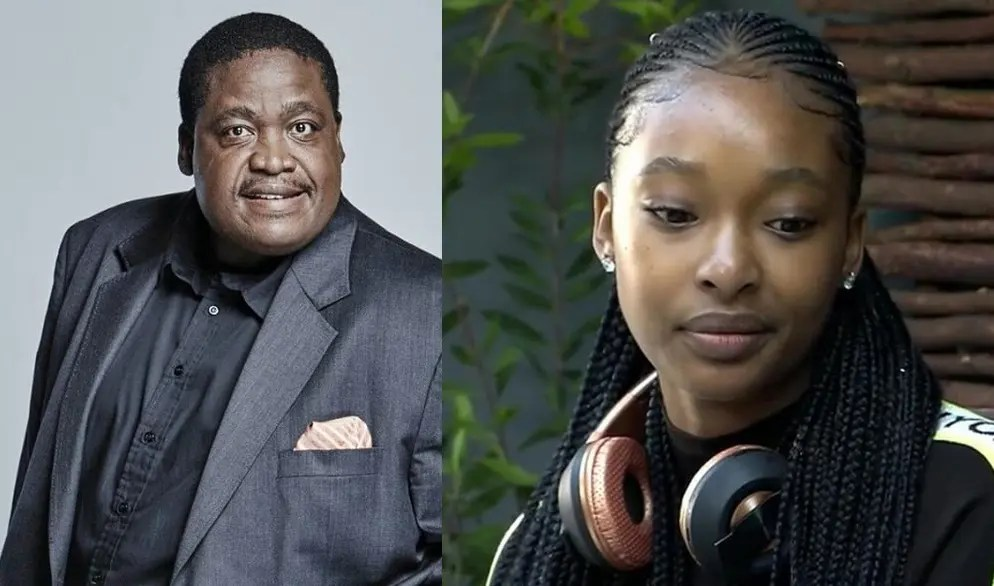 Rhythm City Cast, Real Names and Ages: Youngest to Oldest