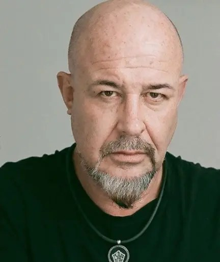 Top 10 Best Actors in South Africa