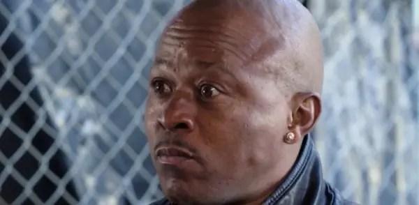 Mohato Exits Gomora Lands Back Uzalo Role As Amos