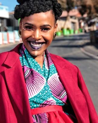 Pretty Ncayiyana Biography Age, Boyfriend, TV Roles, Hair Cut, Car, Net Worth, Scandal!
