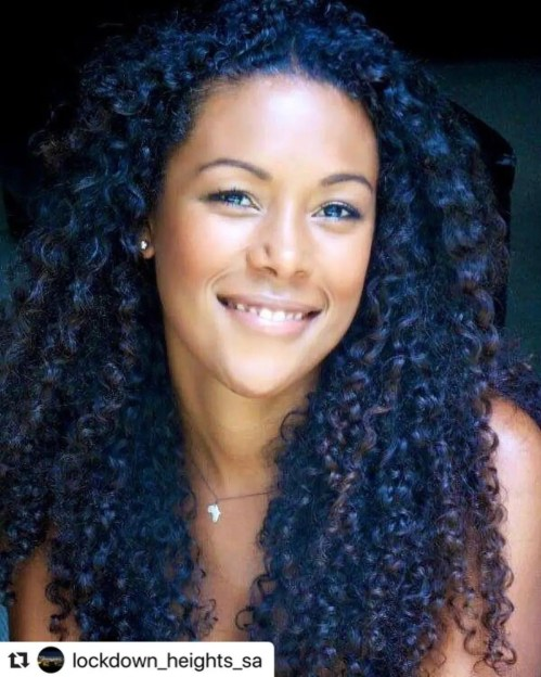 Schelaine Bennett Biography, Age, Children, Music Videos, TV Shows, Commercials, Net Worth, Scandal!