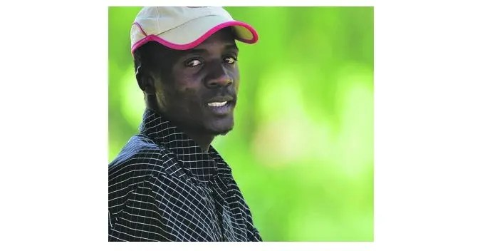 Meet Paul Zuluka The Ugandan Man Charging R500 To Have Sex With Women In Mzansi