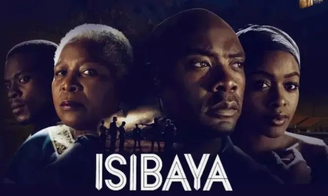 From Isibaya to The Estate, Linda Sebezo opens up on life after Isibaya