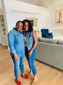 Nomsa Munyeza's infidelity exposed after publicly disclosing father's affair