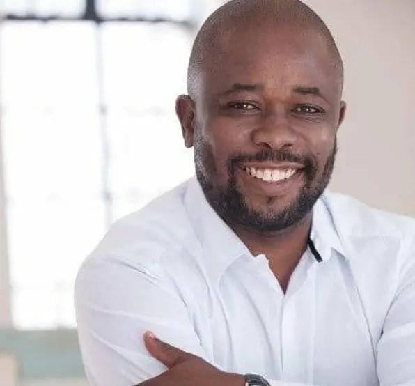 Celebrated Mzansi Star Actor Tsepo Desando Joins The Queen