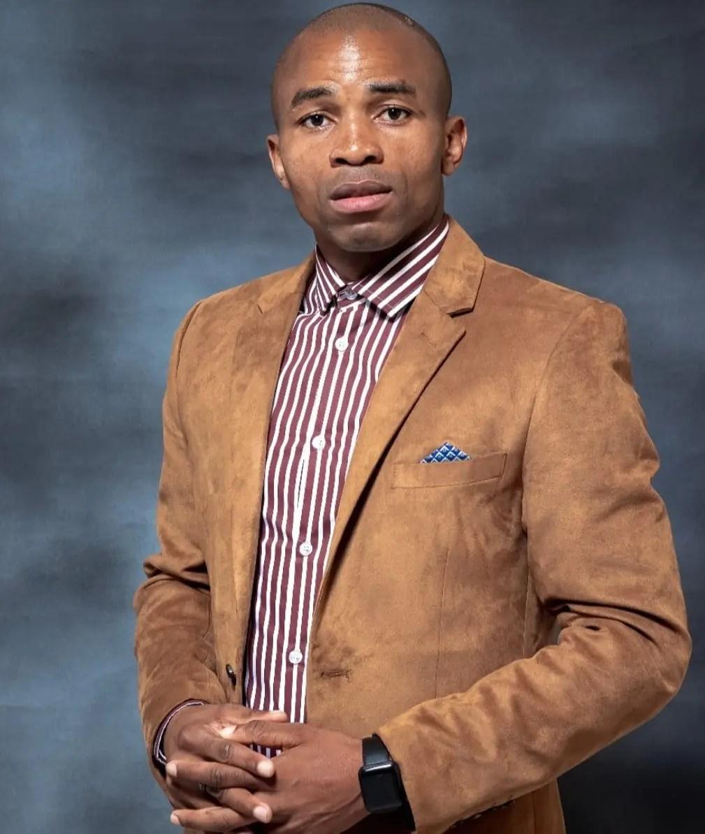 Gabriel Nyoni Biography, Career, Entrepreneurship, Girlfriend, Net Worth