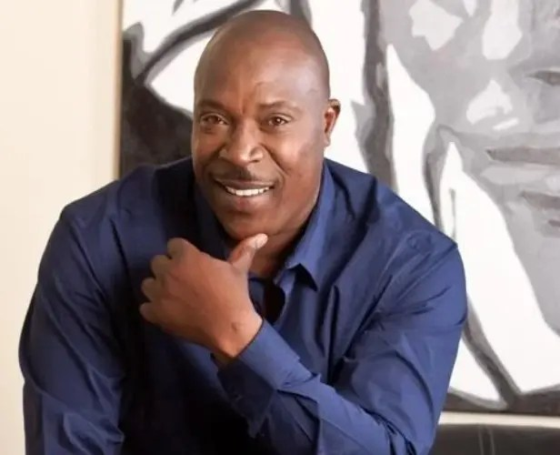 Mlungisi Ngema set for Scandal's exit after securing a new gig