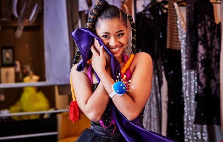 House Of Zwide is hiring new actors, Here is how you can apply