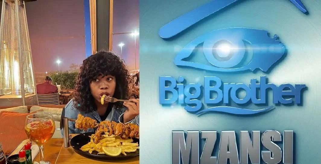 Big Brother Mzansi Returns: Adult films star Xoli Mfeka wants to contest