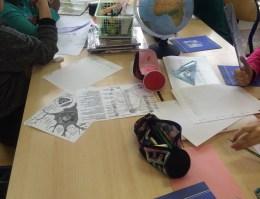 documents sélectionnés par les élèves (perso)