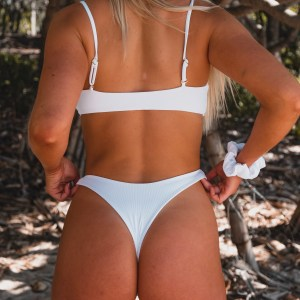 Healani Bottom – Moonstone