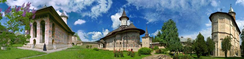 manastiri_bucovina_suceava