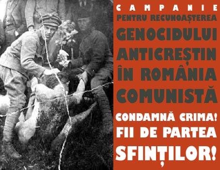 afis-campanie1
