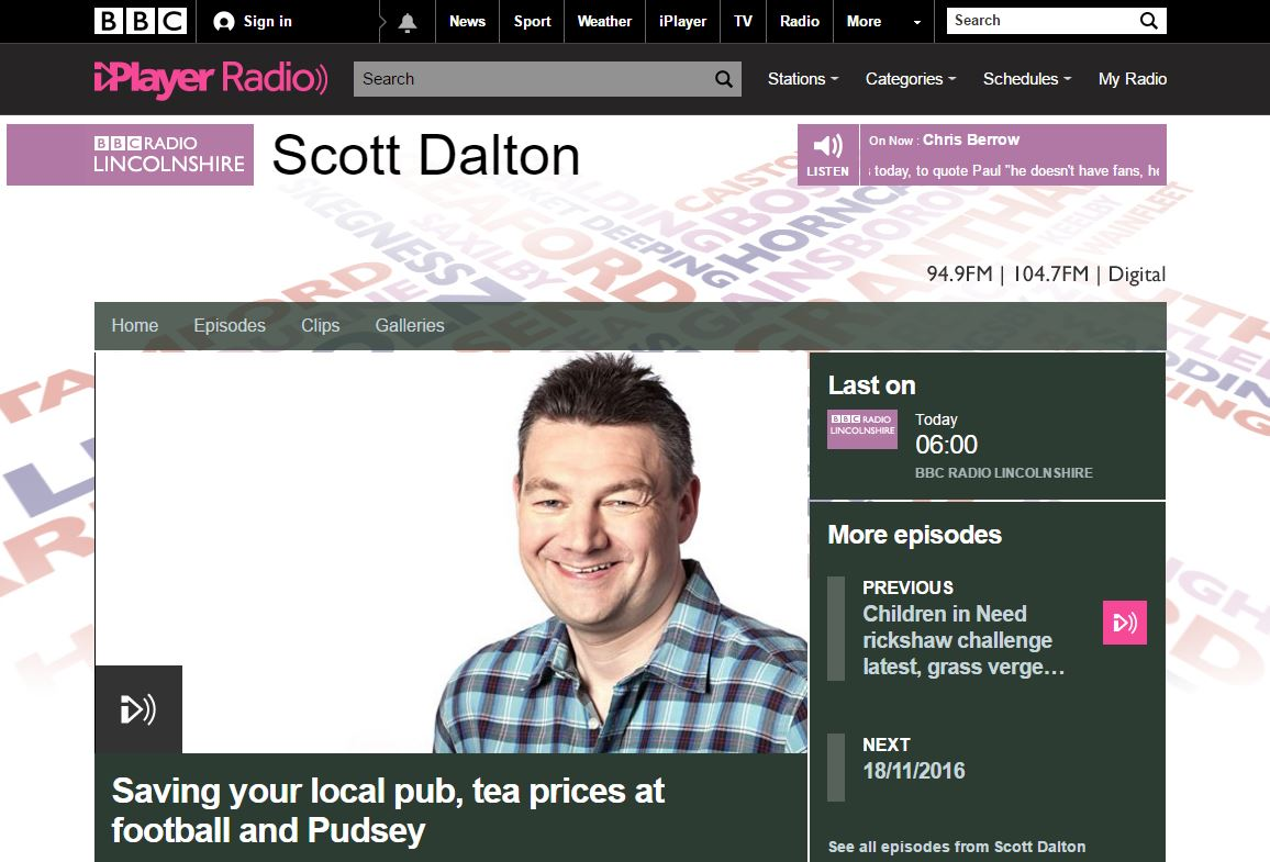 bbc-radio-lincs3