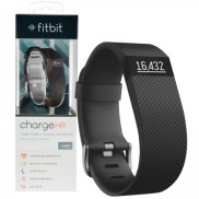 fitbit-charge-hr-wireless-bluetooth-heart-rate-activity-tracker-fitness-wristband-size-large-black-01