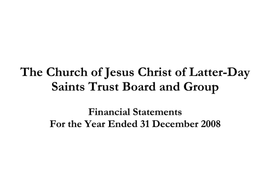2013-08-02_2133