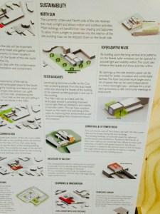 5 concepts general