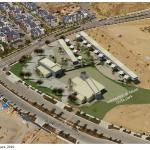 Planned Civita Elementary School To Be Built on Unsafe Street That Leads Directly to Busy Freeway Connector Road