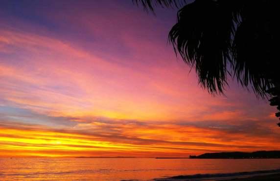 save-dand-point-DP-sunrise