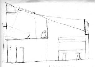 drawing(2015)