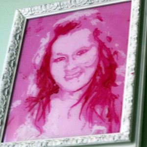 Photo to Pop Art