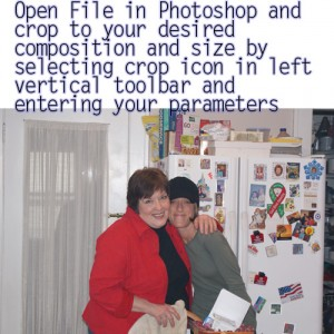 How to make pop art