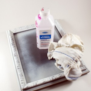 pictures pop art