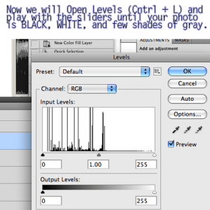 andy warhol pop art