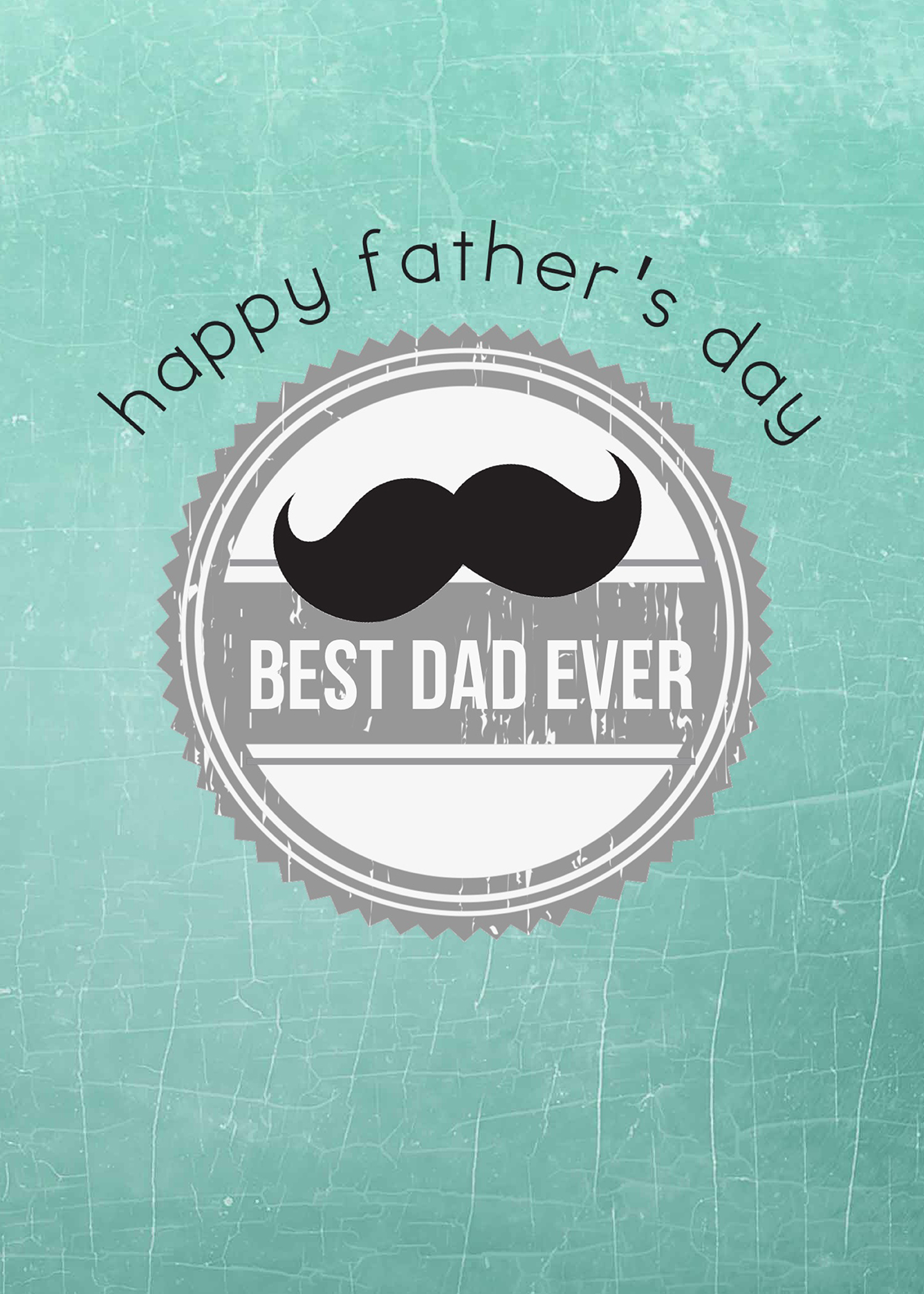 Printable Father S Day Cards Freebie