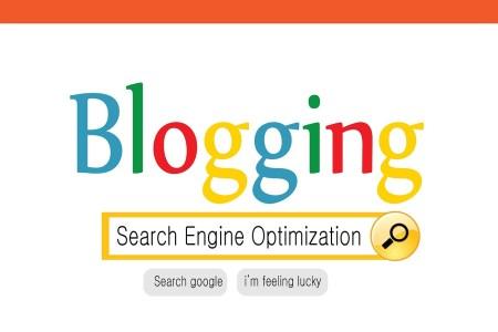 blogging-is-seo