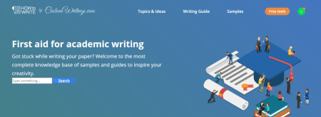 howtowrite