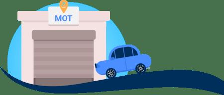 mot-finder-illustration