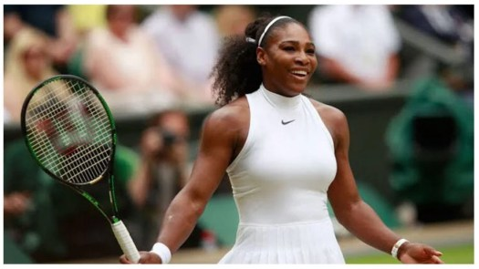 What Is The Serena Williams Net Worth As Of 2020!