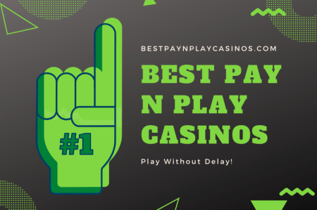 Real-time-Deposits-and-Instant-Withdrawals-at-bestpaynplaycasinos-com