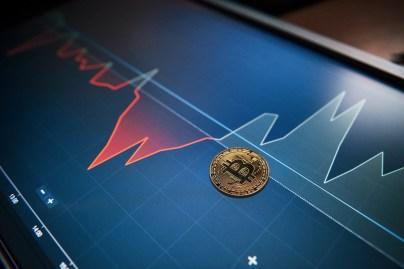 bitcoin halving