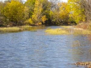 grand calumet river - epa photo